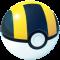 Hyper Ball