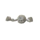 Geodude - Normal - Pokémon GO