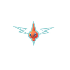Rotom - Normal - Pokémon GO