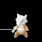 การะการะ - Normal - Pokémon GO