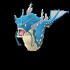 Gyarados - Normale - Pokémon GO