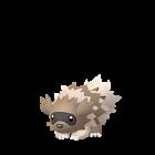 Zigzaton - Normale - Pokémon GO