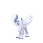 Absol - Mega Evolution - Pokémon GO