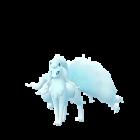 Vulnona - Alola-Form - Pokémon GO