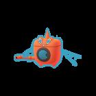Rotom - Wash - Pokémon GO