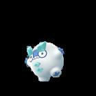 Flampion - Galarian - Pokémon GO