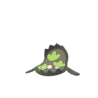 Stunfisk - Galarian - Pokémon GO