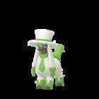 Couafarel - Dandy - Pokémon GO