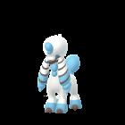 Couafarel - La Reine - Pokémon GO