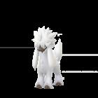 Couafarel - Natural - Pokémon GO
