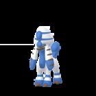 Couafarel - Pharaoh - Pokémon GO