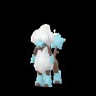 Couafarel - Star - Pokémon GO