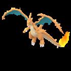 Charizard - Mega Evolution Y - Pokémon GO