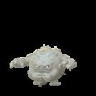 Georok - Normalform - Pokémon GO