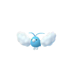 Swablu - Male / Female