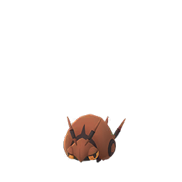 Venipede - Shiny Male / Female