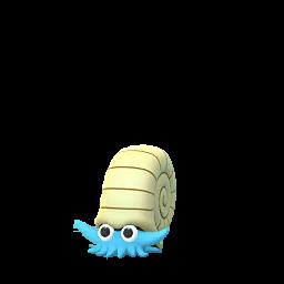 ออมไนต์ Pokemon GO