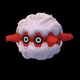 Forstellka Pokemon GO