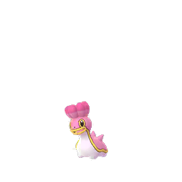 Schalellos Pokemon GO