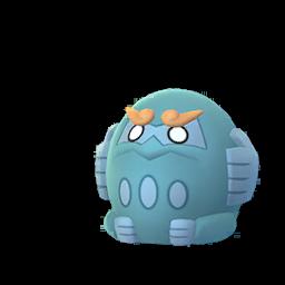 Darmanitan Pokemon GO