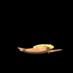 Stunfisk Pokemon GO