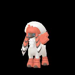 Couafarel Pokemon GO