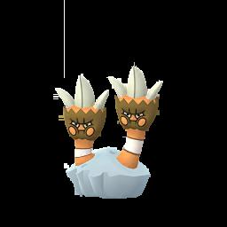 Bithora Pokemon GO
